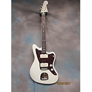 Fender American Vintage 1965 Jazzmaster Limited Matching Headstock Solid Body Electric Guitar