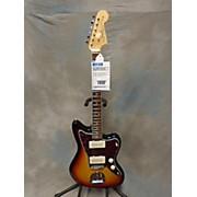 Fender American Vintage 1965 Jazzmaster Solid Body Electric Guitar