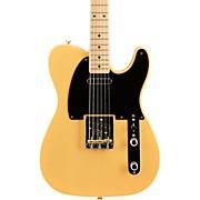 Fender American Vintage '52 Telecaster Electric Guitar
