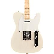 Fender American Vintage '58 Telecaster Electric Guitar