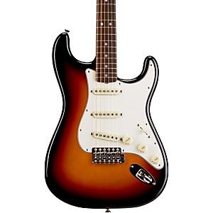 Fender American Vintage &39;65 Stratocaster Electric Guitar by Fender
