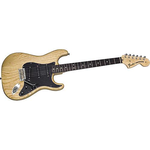 Fender American Vintage '70s Thin-Skin Stratocaster