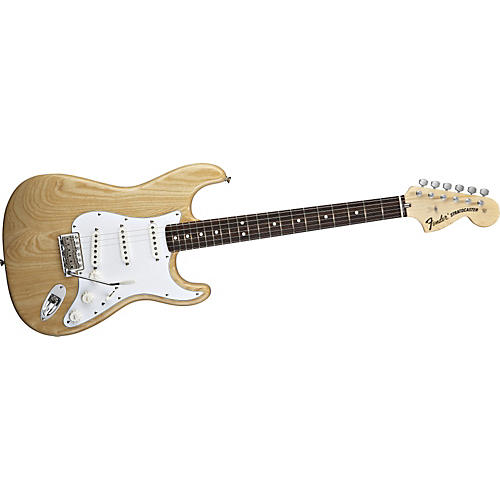 Fender American Vintage Series '70s Stratocaster Reissue Electric Guitar