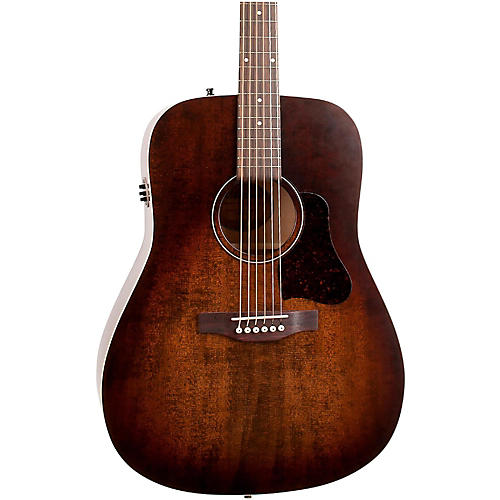 Art & Lutherie Americana Dreadnought Acoustic-Electric Guitar-thumbnail