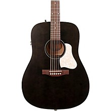 Art & Lutherie Americana Dreadnought Acoustic-Electric Guitar