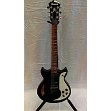 Ibanez Amf73 Artcore Hollow Body Electric Guitar