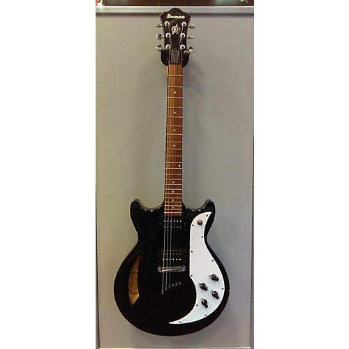 Ibanez Amf73 Hollow Body Electric Guitar-thumbnail