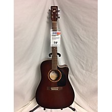 Art & Lutherie Ami Nylon Classical Acoustic Guitar