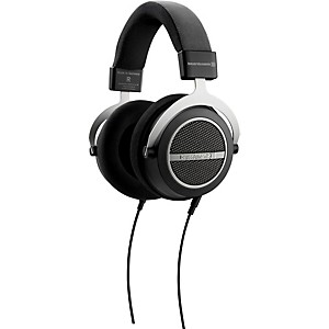 Beyerdynamic Amiron Home High-Resolution Stereo Headphones by Beyerdynamic