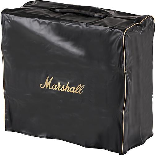 Marshall Amp Cover for AVT112 Cabinet-thumbnail