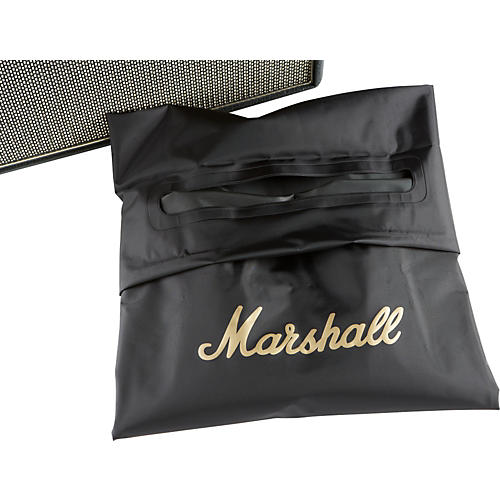 Marshall Amp Cover for AVT275-thumbnail