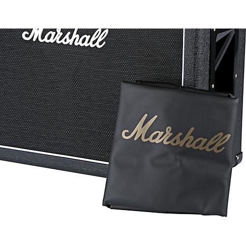 Marshall Amp Cover for AVT50-thumbnail