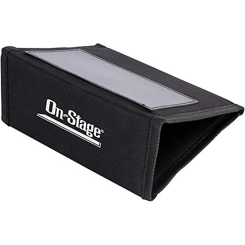 On-Stage Amp Tilt Wedge