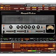IK Multimedia AmpliTube 4 Hendrix Power DUO Bundle