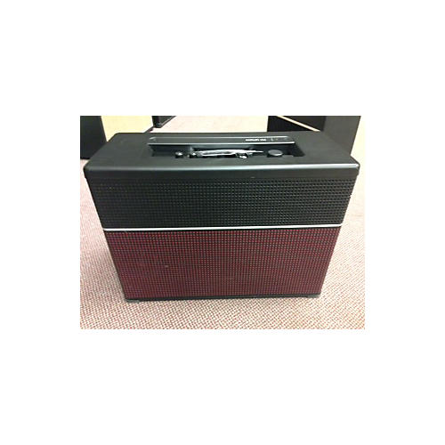 Line 6 Amplifi 150 Guitar Combo Amp