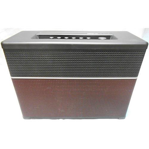 Line 6 Amplifi 150 Guitar Combo Amp-thumbnail