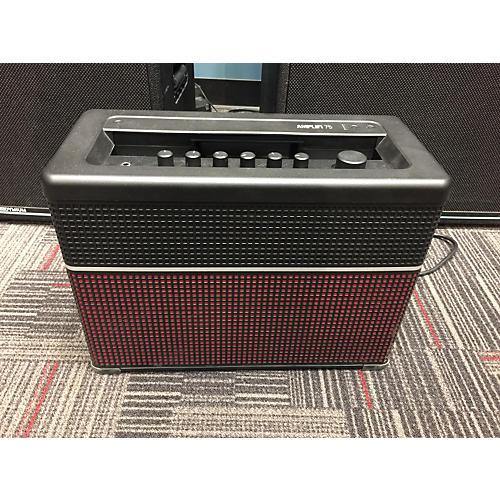 Line 6 Amplifi 75 Guitar Combo Amp