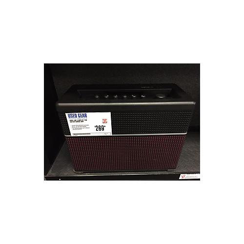 Line 6 Amplifi 75w Guitar Combo Amp