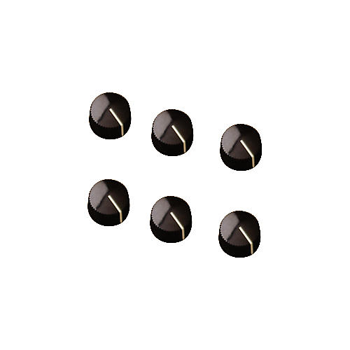 Fender Amplifier Knobs-thumbnail