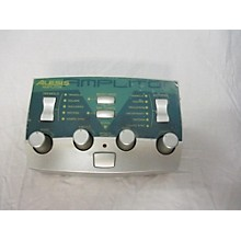 Alesis Ampliton Multi Effects Processor