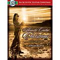 Hal Leonard An Acoustic Guitar Christmas Book/CD thumbnail