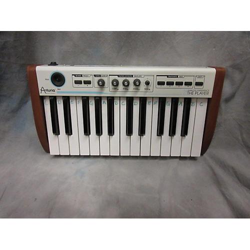 Arturia Analog Experience - The Factory Hybrid Synthesizer-thumbnail