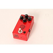 JHS Pedals Andy Timmons Signature Channel Drive