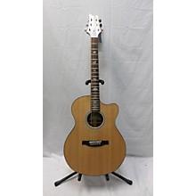 PRS Angelus A20e Acoustic Electric Guitar