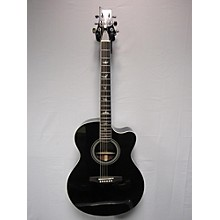 PRS Angelus Artist Pack Acoustic Electric Guitar