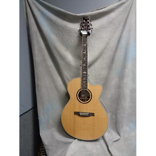 PRS Angelus Custom Acoustic Electric Guitar-thumbnail