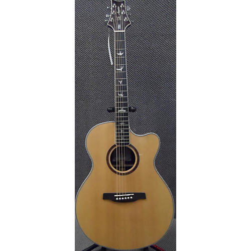 PRS Angelus Custom Acoustic Guitar-thumbnail