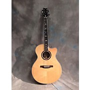PRS Angelus Custom SE Acoustic Guitar