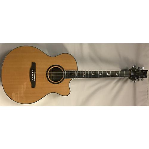 PRS Angelus Custom SE Acoustic Guitar-thumbnail