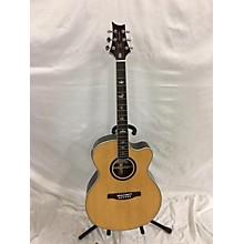 PRS Angelus Custom SE Acoustic Guitar