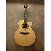 PRS Angelus Cutaway Acoustic Electric Guitar