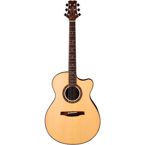 PRS Angelus Cutaway Standard Acoustic-Electric Guitar