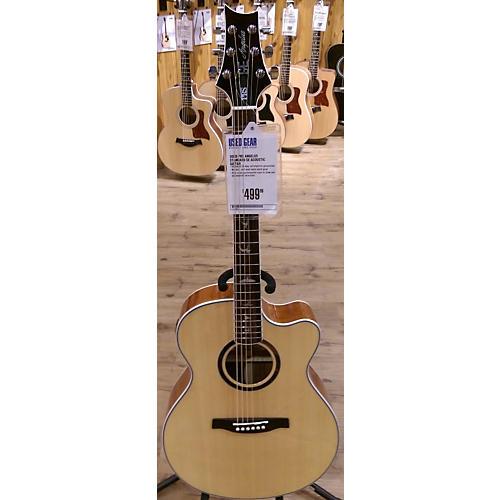 PRS Angelus Standard SE Acoustic Guitar-thumbnail