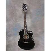 PRS Angelus Standard SE Acoustic Guitar