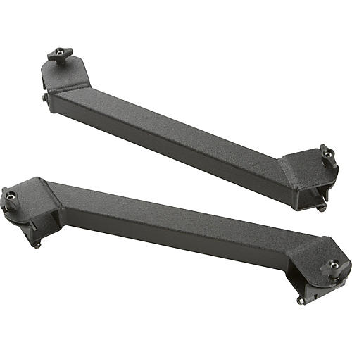 Adams Angle Braces Set of 2
