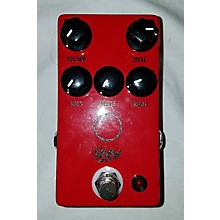 JHS Pedals Angry Charlie V3 Effect Pedal