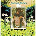 Educational Activities Animal Antics (Cassette)-thumbnail