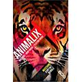 Animalix Maschine EXP Pack Software Download