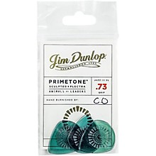 Dunlop Animals As Leaders Primetone, Green Guitar Picks
