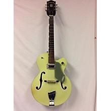 Gretsch Guitars Anniversay 6125 Hollow Body Electric Guitar