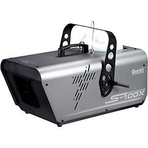 Elation Antari S-100X Snow Machine by Elation