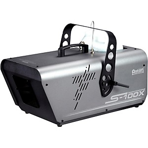 Elation Antari S-100X Snow Machine by Elation