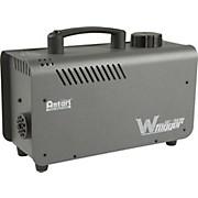 American DJ Antari W-508 800W Wireless Fogger