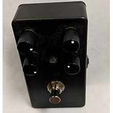Catalinbread Antichton Effect Pedal