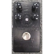 Catalinbread Anticthon Effect Pedal
