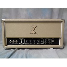 Dr Z Antidote Tube Guitar Amp Head